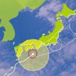 台風被害から命を守るために必要な事前の対策・準備と当日の行動