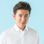 古参ファンが選ぶ!木村拓哉主演の感動人気ドラマ8選!