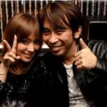 エイベックス松浦勝人さんの結婚歴(結婚相手)は?今は奥さんや彼女はいるの?